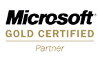 microsoft-gold-certified-partner-logo