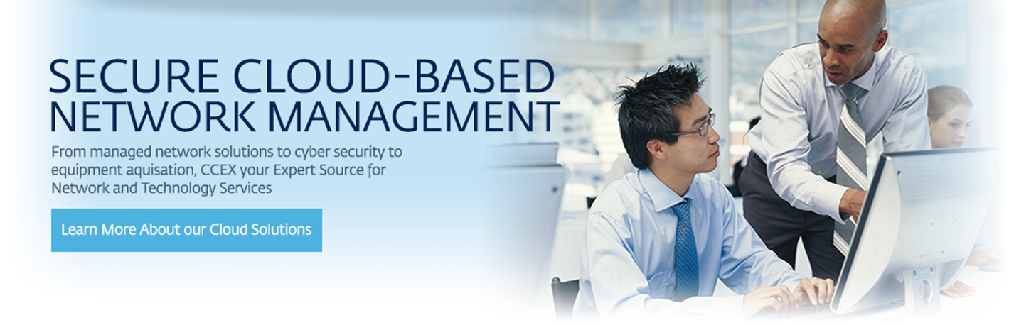 secure-cloud-based-slide